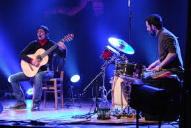 Rosa Galana - concert